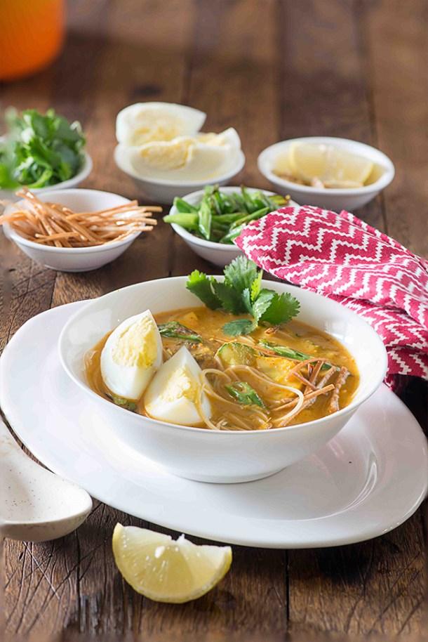burmese-khaw-suey