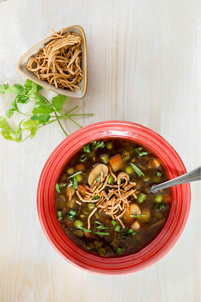 hot-n-sour-soup