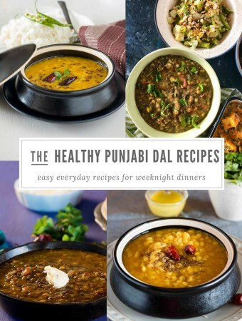 Indian meal plan week 1 dinners my tasty curry 5 healthy dal recipes you can cook for you everyday indian meal plans forumfinder Gallery