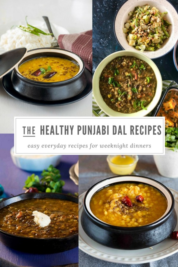 5 healthy dal recipes you can cook for you everyday indian meal being a punjabi the punjabi cuisine still makes a good part of our everyday indian meal plans and punjabi dal or tadka daldal tadka is an important part forumfinder Images