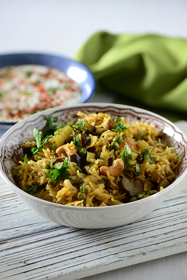 Tahari recipe rice recipes