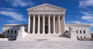 US-Supreme-CourtNEWblue