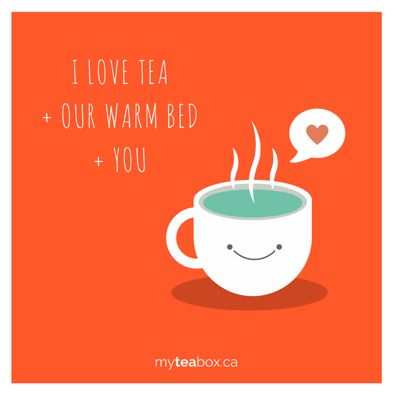 i-love-tea-our-warm-bed-you