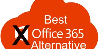 Microsoft-Office-Alternative