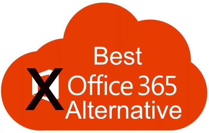 Microsoft-Office-Alternative