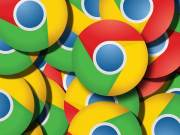 How to enable Google Chrome Incognito Mode detection blocking