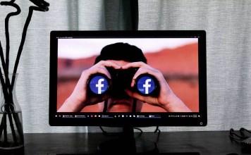 faceboook new privacy statement