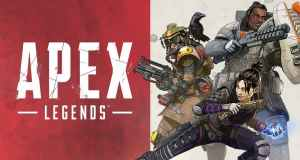 apex legends for mobile is coming