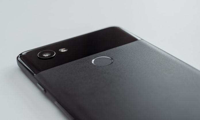 Digital Wellbeing Feature Slows Down Pixel devices