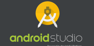 google will not support 32-bit android studio