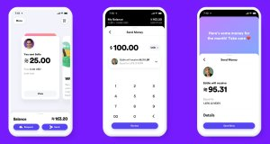 facebook cryptocurrency libra announced