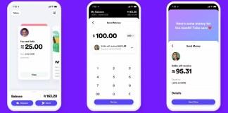 facebook cryptocurrency libra announced