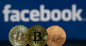 Us lawmaker paused facebook cryptocurrency