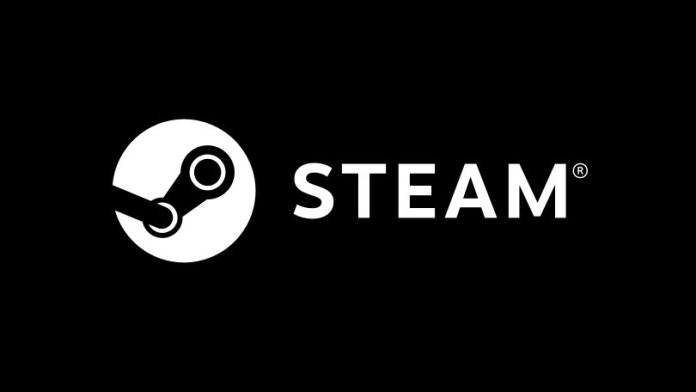 Steam Will No Longer Support Ubuntu 19.10 And Future Releases