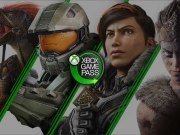 xbox game pass for pc price