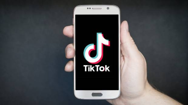 How to download Tiktok in Jio phone, Android & Pc | TikTok Apk Download