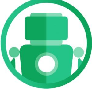 smmsky.co app download