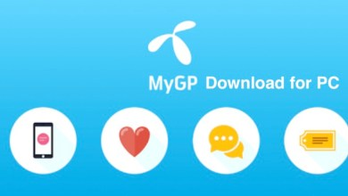 My GP Apps Download for PC 2021 My GP Software Download for PC