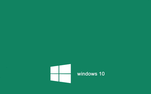 Get Windows 10 Hd Wallpapers For Your Desktop