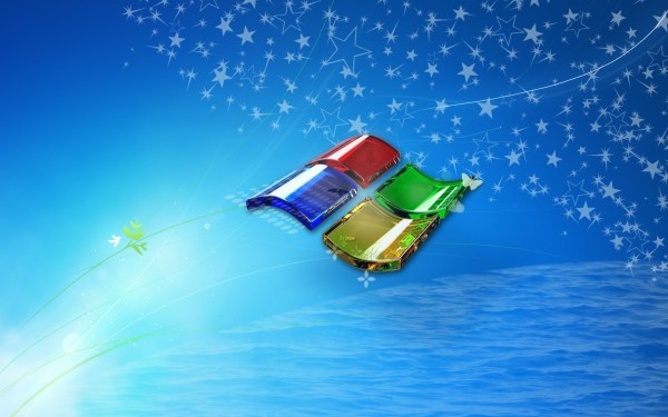 Windows 7 HD Wallpapers Download (High Definition ...