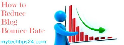 How to Reduce Bounce Rate on Website