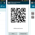 Best QR Code/Barcode Scanner Apps for Android Device