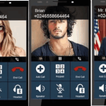 Prank Call Apps for Android