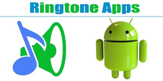 ringtone for android phone free