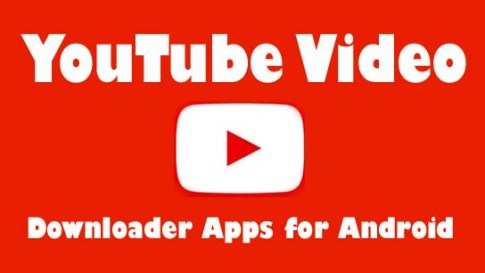 youtube video downloader apk download for android