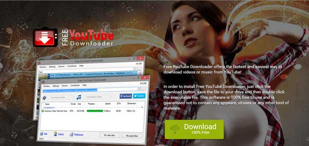 Top 10 Best YouTube Video Downloader Apps for Android 2018