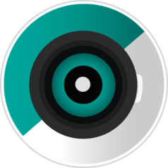 Best Camera Apps for Android