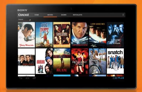Best Free Movie Apps for iPhone 2019