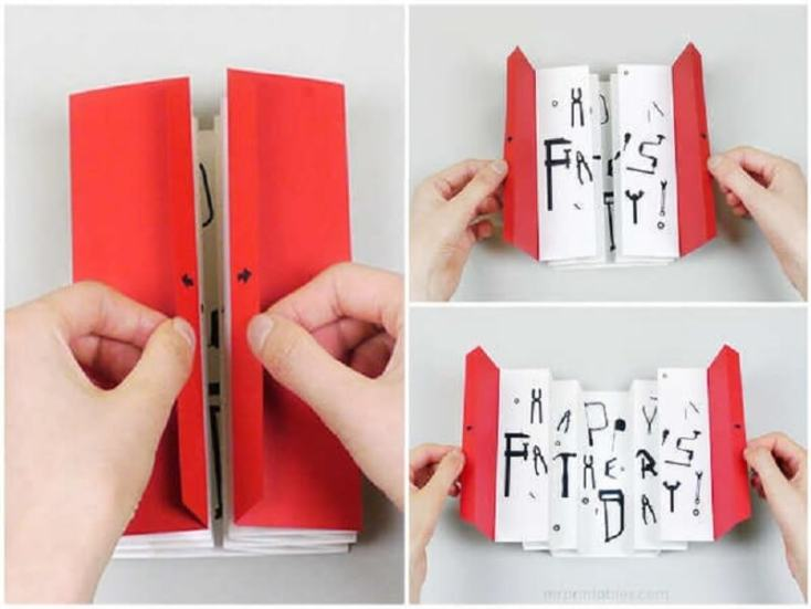 Happy Fathers Day Gift Ideas Images