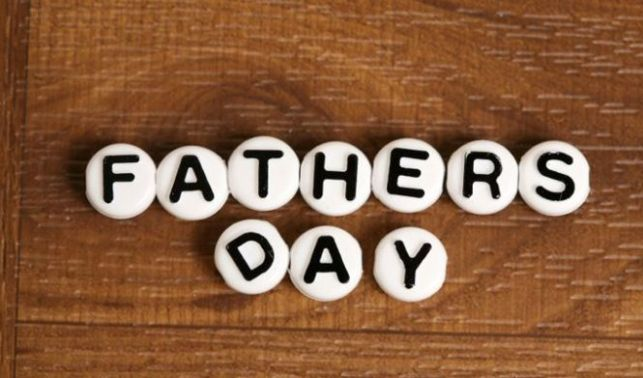 Happy Father's Day Wishes Images Download