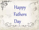 Happy Father's Day Wishes, Quotes, Images and Messages