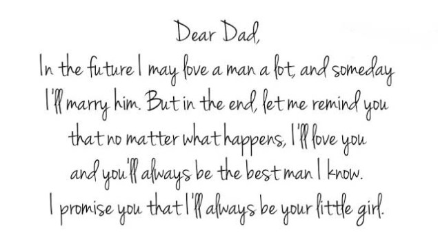 Happy Father's Day Poetry for Dad's - Poems with Images