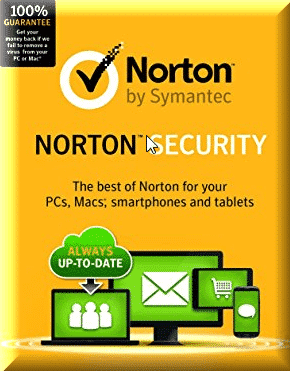 Norton Security Free Trial for 90 Days 2019 Download