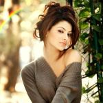 Urvashi Rautela Bikini HD Photos – Height, Weight and Body Measurement