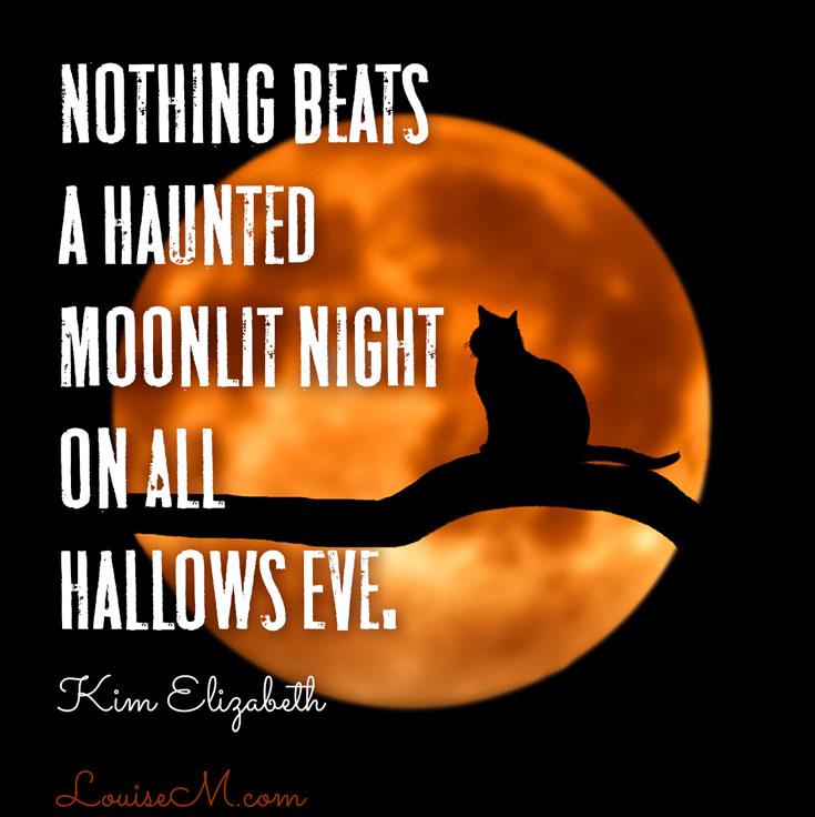 Happy Halloween 2018 Quotes Free