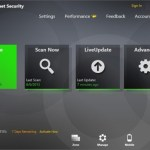 Norton Internet Security Free Trial 90 Days Download