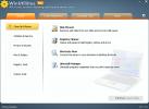 WinUtilities Pro 15 License Code Serial Free Download