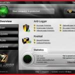 Zemana Antilogger License Key Serial Free Full Version 1 Year