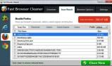 Fast Browser Cleaner Registration Key Free Download for 365Days