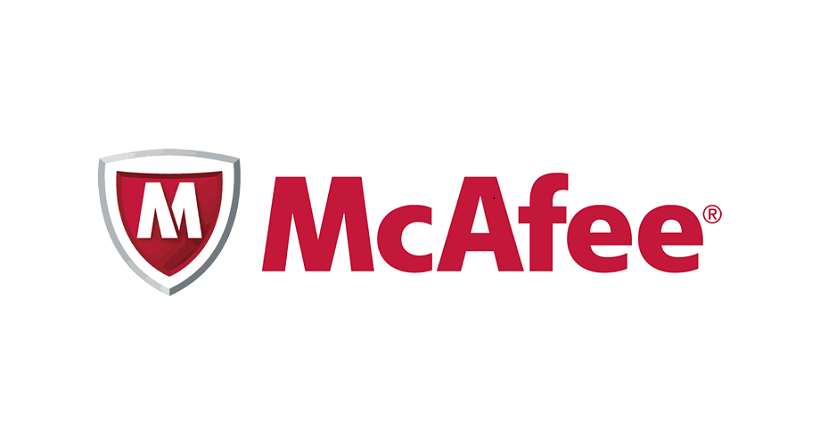 Mcafee download full version free | Download Mcafee Full
