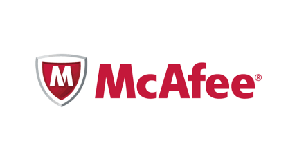 Mcafee Antivirus Plus 2020 Activation Code Serial Free Download Full Version