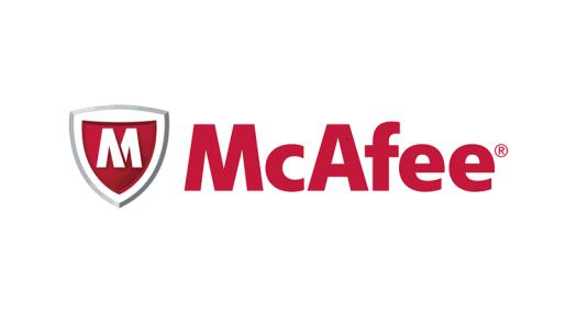 Mcafee Antivirus Plus 2019 Activation Code Serial Free Download Full Version