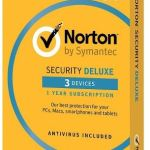 Norton Security Deluxe 2019 Product Key Free for 90Days
