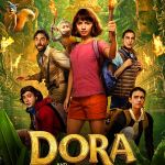 Dora and the Lost City of Gold 2019 Download & Watch HD Online