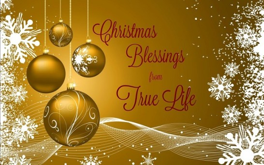 Merry Christmas Blessings Wishes Images Pictures Photos 2019