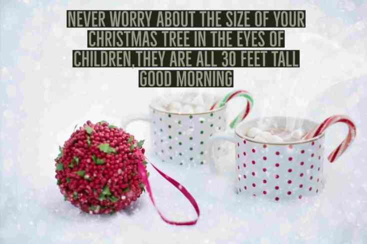 Best Good Morning Wishes Christmas HD Images Free - XMAS DAY